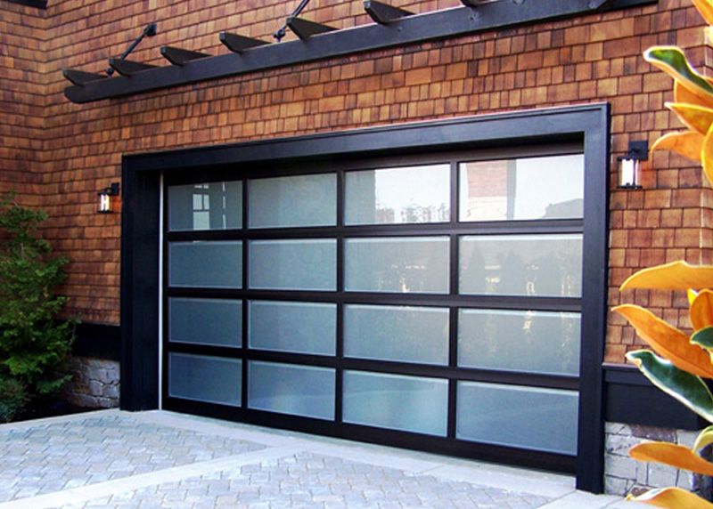 Garage Door Repair Gate Automation In Las Vegas Henderson And